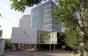 Ростовский областной суд